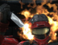 styxman34's avatar
