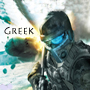 View thegreekboy250's Profile