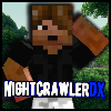 NightcrawlerDX1's avatar