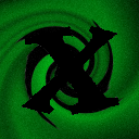 View SneakyLunatic69's Profile