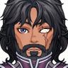 Whiisperer's avatar