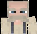 _Gothmog's avatar