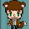 CreeperDude21's avatar