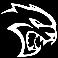 BadFast_99's avatar