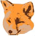 elzaer's avatar