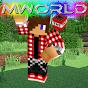 View mworld_destroyer's Profile
