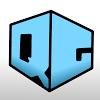 QubeGlue's avatar
