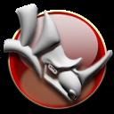 Rhinoceroscity's avatar