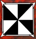 Micioonthet's avatar