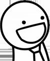 CharlesH's avatar