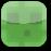 Exovian's avatar