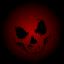 Brawl's avatar