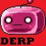 Leon454's avatar