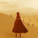 kaynide's avatar