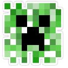 Krinkro's avatar