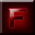 NerdFail's avatar