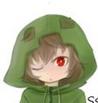 Foxiie's avatar