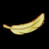 View hucota7's Profile