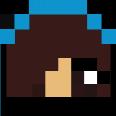 MsMeadows13's avatar