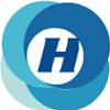 View h100000's Profile