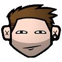 Camble's avatar