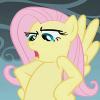 Frozenepic's avatar