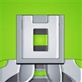 Ender_Golemed's avatar