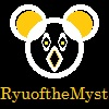 RyuoftheMyst's avatar