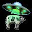 ArtyArtyArtemis's avatar