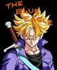 TheBlueEagle's avatar