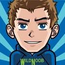 WildN00b's avatar