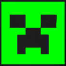 trainman's avatar