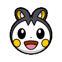 ultimatekevin's avatar