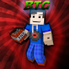 View Boomer_The_Gamer's Profile