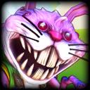 Hellzsaint's avatar