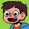 JohnnyBaris's avatar