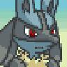 scottyaa275's avatar