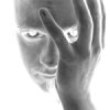 The_Boo's avatar