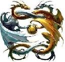 View bluedragon463's Profile