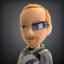 View LordPaulos's Profile