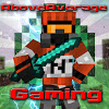 AboveAvgGaming's avatar