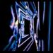 77x5ghost's avatar
