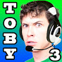 Toby_Games's avatar