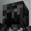 View GHOSTYFIROMG's Profile