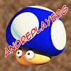 View AndrePlayerG's Profile