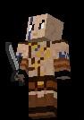 Kazeron's avatar