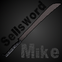 SellswordMike's avatar
