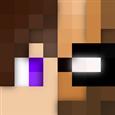 True_Sladen's avatar