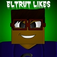 View EltrutLikes's Profile