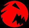 Stolid's avatar